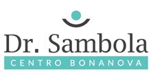 Dr Sambola - Centro Bonanova